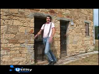 Cortometraggio Comico Utility Channel Puntata 3