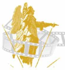 5 VideoFestival Citta di Udine