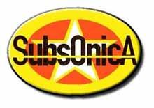 Subsonica Fidenza 23 Giugno 2012