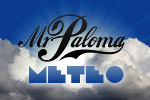 CHE BEL METEO Parma 30 Agosto 2012