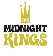 Salsomaggiore Cantuccio The Midnight Kings