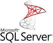 Generare il file XML per creare un XSD direttamente da SQL