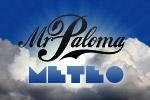 CHE BEL METEO Parma 05 Novembre 2012