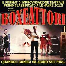 BoxeAttori Sabato 15 Dicembre 2012 Piacenza Trieste 34