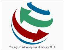 Wikivoyage guida turistica mondiale