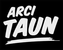 ARCI Taun Fidenza Eventi Febbraio 2013