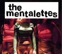 The Mentalettes Festival Beat Salsomaggiore 2013