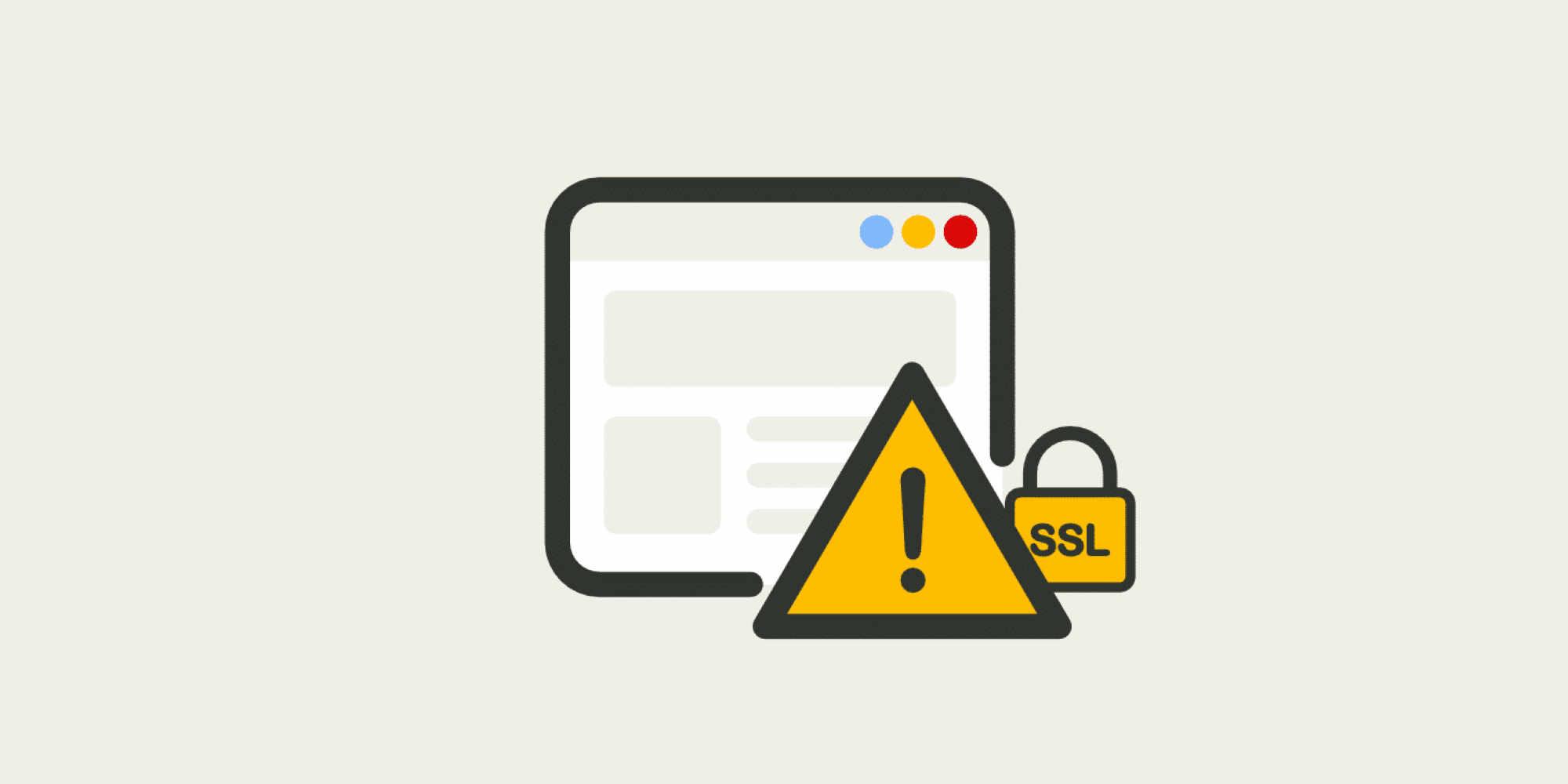 WebService errore relazione di trust per il canale sicuro SSL/TLS
