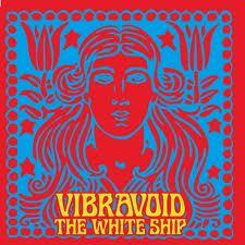 The Vibravoid Festival Beat 2014 Salsomaggiore