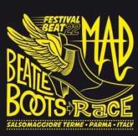 Festival Beat Salsomaggiore 2014 apre allo Sport