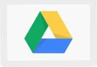 Google Drive controllare se esiste una directory