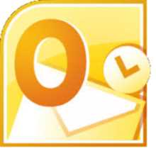 Problemi notifica mail Outlook 2010 IMAP