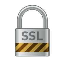 HTTPS SSL installazione certificato IIS 7