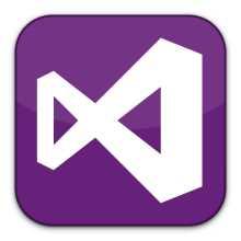 Autocomplete intellisense non funziona Visual Studio 2012