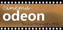 Salsomaggiore Terme prossimamente cinema Odeon
