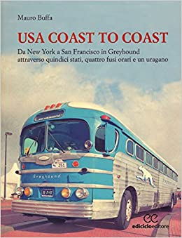 Coast To Coast USA