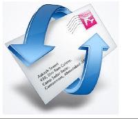 Rimozione forzata e-mail