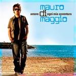 Mauro Di Maggio...Pop,Pop italiano,Surf e molto altro