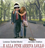 Fotomontaggio Dicembre 2008 by Tansotti