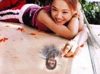Creare Fotomontaggi con Deefunia