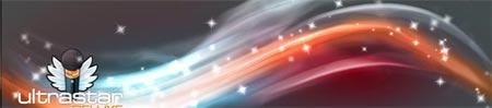 Karaoke sul pc con Ultrastar Deluxe