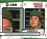 The Club...i video piu belli