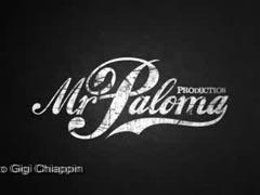 In arrivo un nuovo cortometraggi by MrPaloma Production