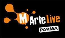 MArteLive Parma ecco le interviste 2 parte
