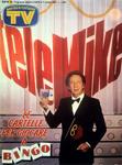 Mike Bongiorno e morto ... era il re dei telequiz