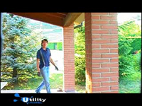Cortometraggio Comico Utility Channel Puntata 1
