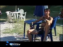 Cortometraggio Utility Channel...a breve la nuova puntata