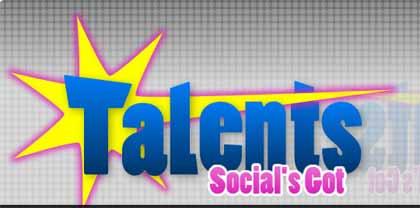 In Social s Got Talents ci sono anche gli Angels Prut