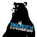 Tagofest 6 - Luglio - Up To You