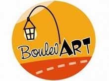 Torna il BoulevArt Day