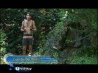 Cortometraggio Comico Utility Channel Puntata 2
