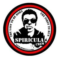 SBHALLOWEEN PARTY - Spiricula Crew