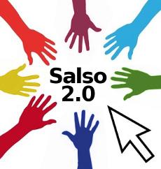 Salso 2.0 coinvolgere i cittadini di Salsomaggiore Terme