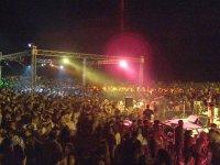 CRODA Viareggio 2011