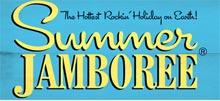 Summer Jamboree 2011 Senigallia 30 luglio al 7 agosto