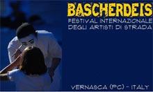 Bascherdeis Vernasca 2011 Piacenza