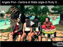 Angels Pru agosto 2011 nuovo video