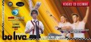 Bo Live Fidenza 6 Dicembre 2011 Il Coniglio del Chiambretti
