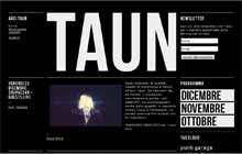 Arci Taun Fidenza 23 Dicembre 2011