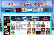 Giochi online gratis GioKando.net
