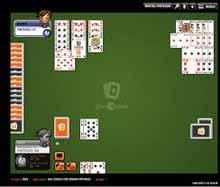 Burraco gioco di carte e siti online