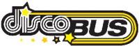 Discobus 2012 Salsomaggiore Parma