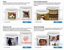 Utilizzare tazze promozionali per promuovere il tuo business