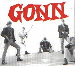 Gonn Salsomaggiore Festival Beat 2012