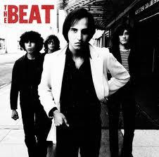 The Paul Collins Beat Festival Beat Salsomaggiore 2012