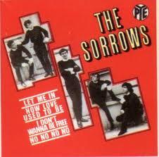 The Sorrows Festival Beat Salsomaggiore 2012